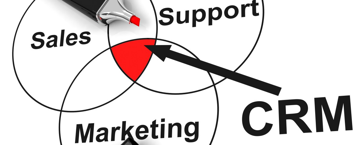 crm-customer-relationship-management-sales-marketing