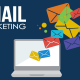strategia-email-marketing